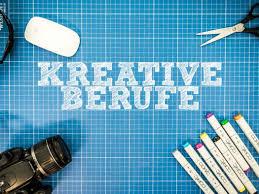 berufe mit design mein karrierestart kreative berufe