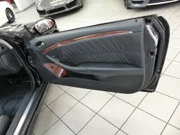 used 2009 mercedes benz clk class clk550 marietta ga