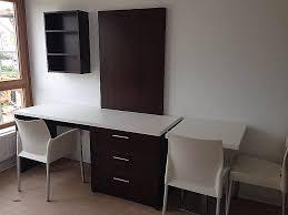 chambre etudiante nantes chambre etudiante nantes luxury résidence kellermann hi res