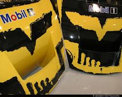 corvette racing stickers need c5 jake skull stickers not c6 corvette forum c5 zo6