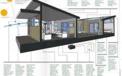 energy efficient home design tips building home garden energy efficient design tips your house elegant