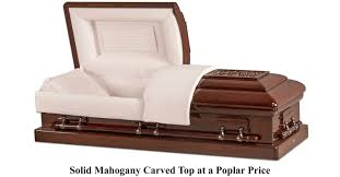casket company wholesale casket provider in carolina addvantage casket