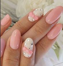blog best acrylic nails