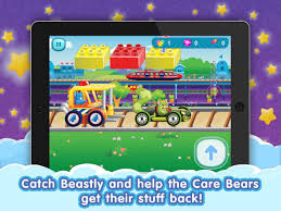 care bears care karts android apps on google play