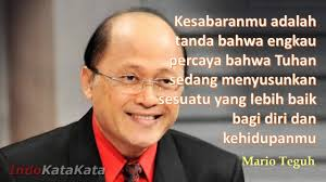 kata mutiara bahasa inggris untuk keluarga kata mutiara mario teguh tentang kesabaran kata mutiara bijak