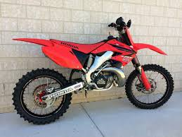 so fun to ride dirt bikes pinterest dirt biking motocross