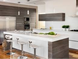Kitchen Remodel Ideas Before And After Kitchen Remodel Ideas Before And After Grey Base Cabinet With