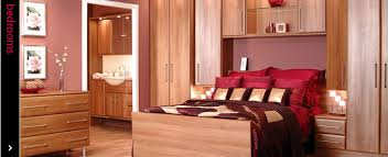 Fitted Kitchens Devon Fitted Bedroom Designs Devon And Fitted - Fitted bedroom design