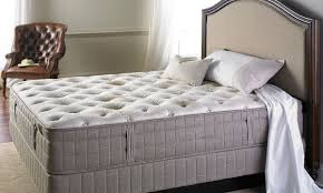 aireloom willow extra firm mattress haynes furniture virginia u0027s