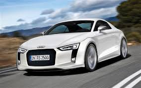 audi vehicles 2015 audi plans to begin introducing android auto connection into