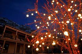 light spheres utah brite nites