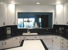 kitchen island are more practical than kitchen bars interior