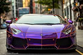 owning a lamborghini aventador lamborghini aventador edition one of the cars i would