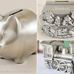 keepsake piggy bank keepsake piggy bank engraved ba gifts gift ftempo elsafa craft