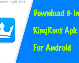 android one click root apk one click root apk archives root explorer pro