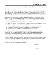 Librarian Resume Instructional Design Cover Letter Gallery Cover Letter Ideas