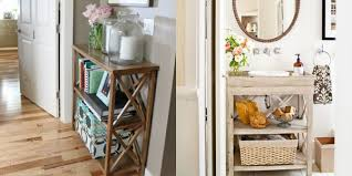 Repurposed Furniture For Bathroom Vanity Inspiration Repurpose Furniture Into Bathroom Vanity The