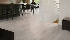 2016 renovation resolutions flooring for a year wide