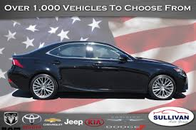 how much for a downpayment on a 2014 lexus is pre owned 2014 lexus is 250 4d sedan in yuba city 00132754 john
