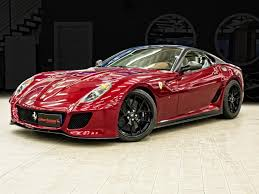 captainsparklez car gallery no car no fun muscle cars and power cars