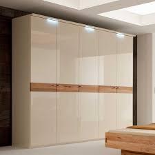 Schlafzimmer Schrank Von Nolte Wohndesign 2017 Unglaublich Fabelhafte Dekoration Liebreizend
