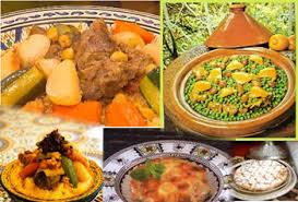 menu cuisine marocaine traiteur marocain cuisine marocaine menu marocain patisserie marocaine