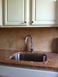 Kitchen Sink Strainer Basket Replacement Ome Design Decor And Renovation Renov8or H