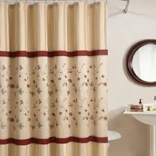 extra wide shower curtains and liners shower curtains plus