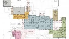 luxury mansion house plans mega mansion houselans modern floor three home best house plans
