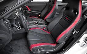 nissan gtr r35 top speed 2013 nissan gt r black edition long term arrival motor trend