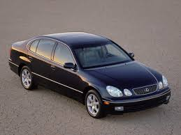 lexus is 250 for sale knoxville tn gold lexus gs for sale used cars on buysellsearch