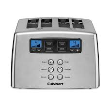 Toaster Poacher Best Toasters Best Toaster Reviews Pro