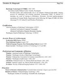 Resume Extracurricular Activities Sample by How To Write An Extracurricular Activities Resume Uk Essays
