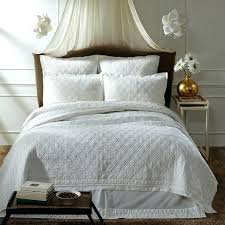 Black And White Lace Comforter Black And White Stripe Twin Quilt Latitude 11 Navy Blue White Twin