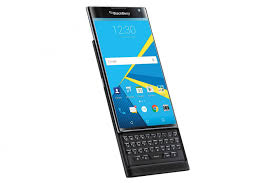 best black friday deals 2016 mobiles blackberry has a massive black friday sale on know your mobile