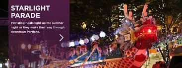 parade of lights 2017 tickets rose fest home heroimage 51 jpg