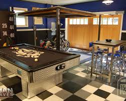 man cave table and chairs 69 best man caves images on pinterest architecture garages and cave