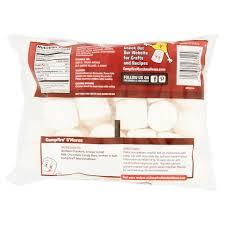campfire marshmallows 10 oz walmart com