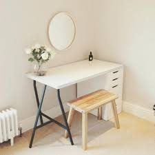 Small Makeup Desk Small Makeup Desk Medium Size Of Dressing Table Ideas Small Makeup