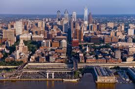 Philadelphia by Economy League U2013 Regional Exports