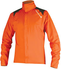 mtb rain gear best cycling rain jackets ebay