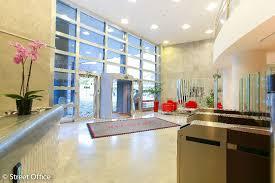 location de bureaux location de bureaux à immobilier d entreprise hauts de seine 92