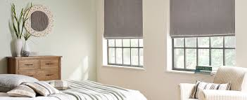 superior roman blinds perth abc blinds biggest u0026 best