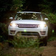 old white land rover test drive 2014 range rover sport cool hunting
