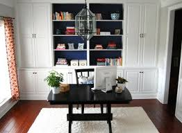 Built In Cabinets In Dining Room Dining Room Built Cabinet Dining Room Built Cabinet Extraordinary