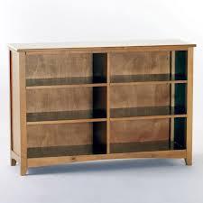 best 25 horizontal bookcase ideas on pinterest ikea billy ikea