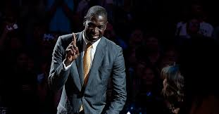 dikembe mutombo email hacked by people who u0027need to get a life