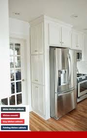 menards stock white kitchen cabinets in stock kitchen cabinets at menards cabinets and