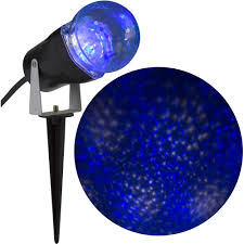 gemmy lightshow gemmy lightshow christmas lights projection light frenzy icy blue
