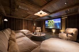 home theater interior stunning modern luxury home theater ideas liltigertoo